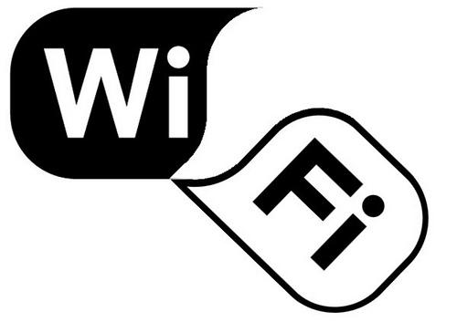 Бесплатный WiFi – 9 правил безопасности