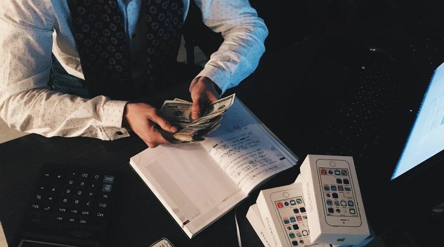 Как действовать, если на вас оформили чужой кредит