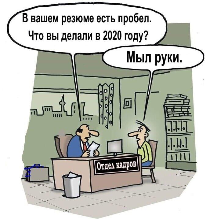 https://mtdata.ru/u7/photoF9F0/20062182112-0/original.jpeg#20062182112