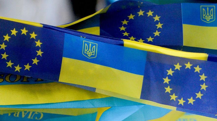 ЕС выразил солидарность с Украиной, но вакцину в Киев не направил