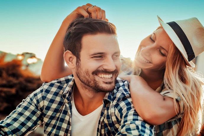 15 простых вопросов, которые помогут узнать, как долго продлятся ваши отношения