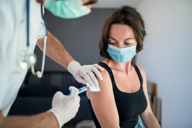 Чем различаются антитела и еще 4 популярных вопроса о COVID-19 здоровье,коронавирус,медицина