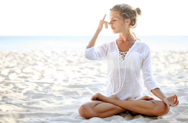 Дышим правильно: 7 методов для здоровья и настроения диафрагмальное дыхание,дыхание,здоровье