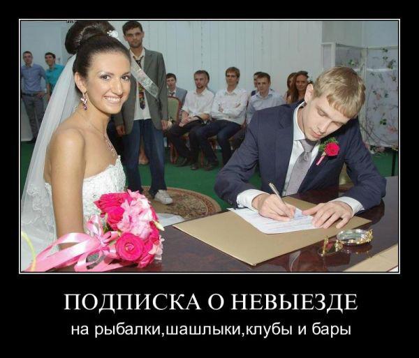Картинки про свадьбу смешные с надписями про, картинки про крымских