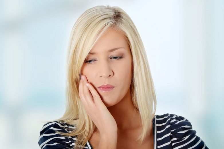 Вся правда про зубные импланты