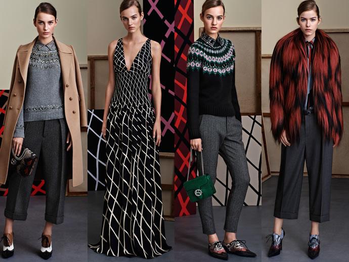 Блог сайта «Мода» 79cbf6e78d4