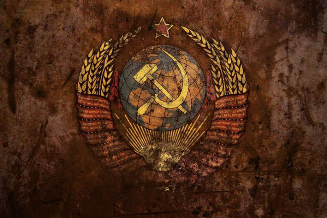 10 главных секретов СССР
