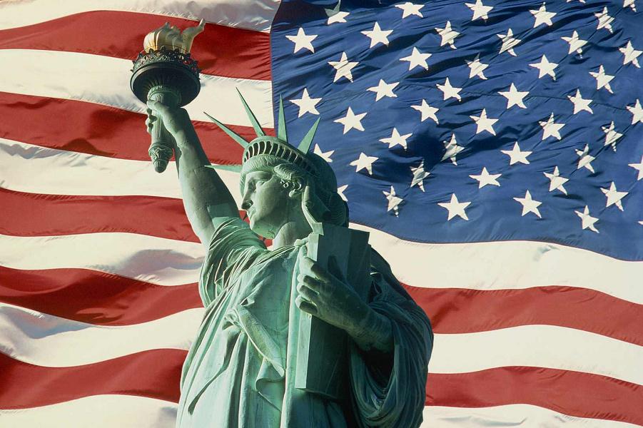 Американцы и выборы: вмешивались, вмешиваются, будут вмешиваться