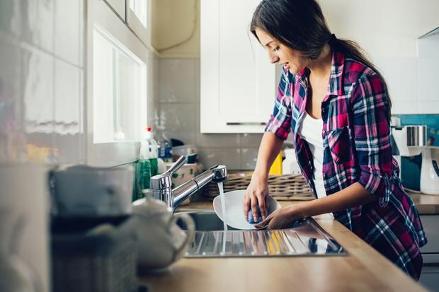 К бедности и ссорам: 10 бытовых примет, которые лучше соблюдать бытовые приметы,идеи для дома