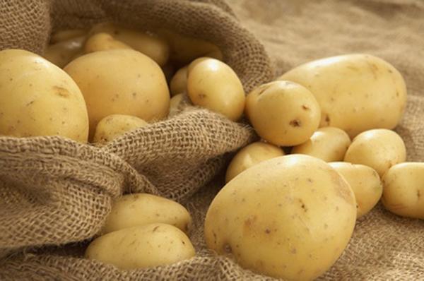 Этот вкуснейший суп с молодым картофелем станет твоим фаворитом!