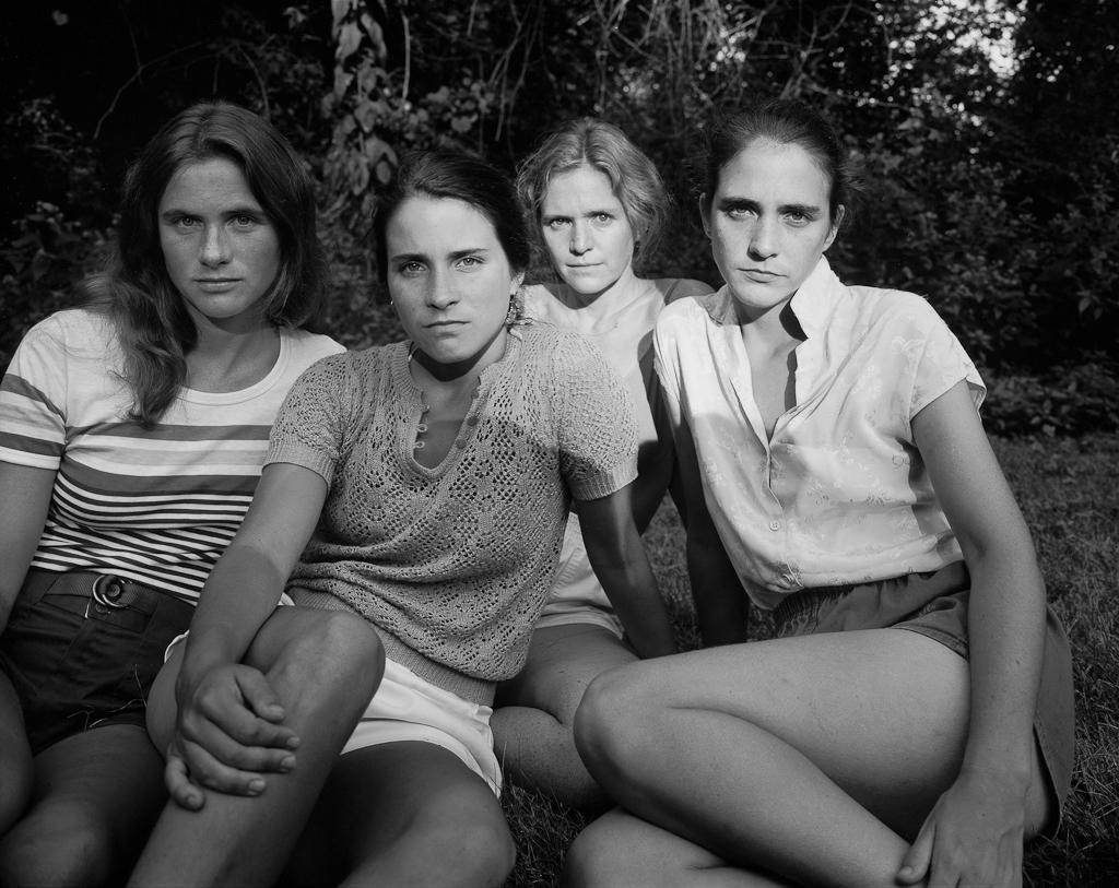 Геронтофобия: почему мы боимся стареть и кто навязал нам культ молодости возраст,психология