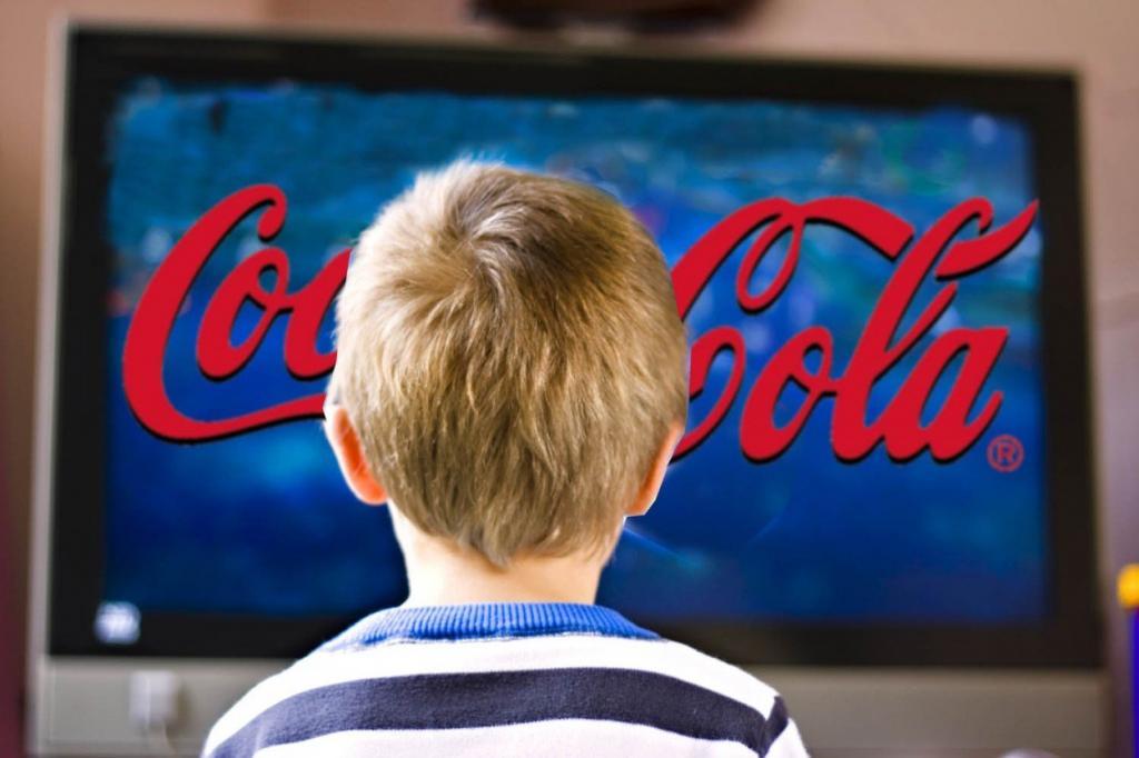 Как телевидение зомбирует людей и делает их глупее: неприятная правда, которая касается каждого