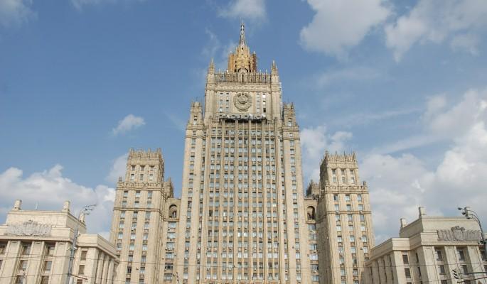 В Москве раскрыли подробност…