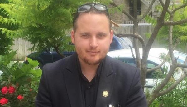 Хакер, сдавший ФБР информатора Викиликс Челси Мэннинг, умер вКанзасе