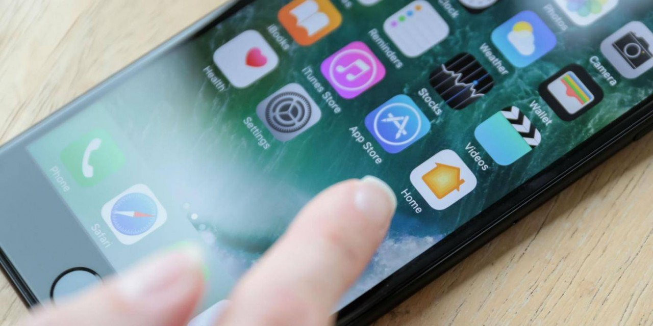 Как сделать так, чтобы старый iPhone перестал тормозить?