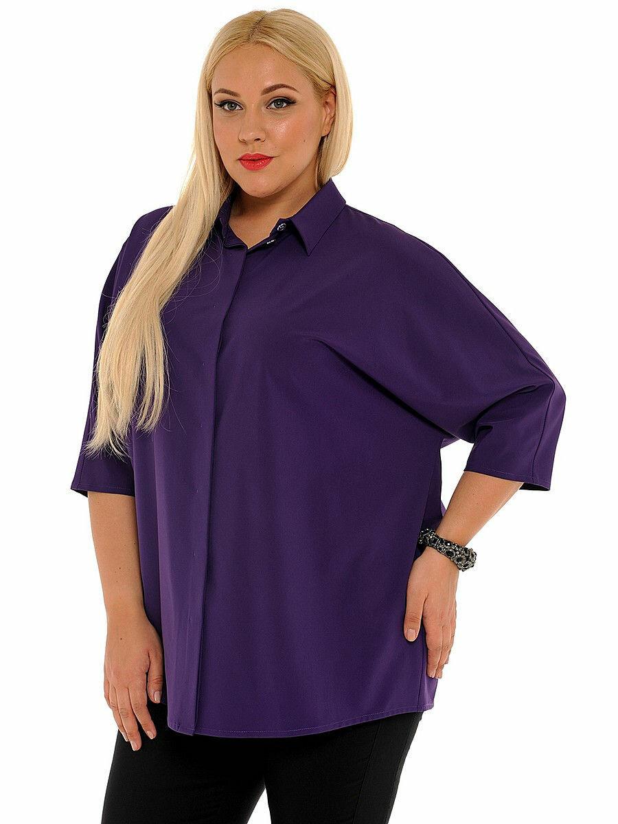 7 блузок, которые до сих пор покупают женщины 50+, но они только старят стоит, старше, блузки, женщинам, цвета, одежда, блузок, своего, такой, выглядеть, гардероба, мелкий, блузка, горошек, будет, неудачный, избегать, выбрать, моделей, сильно