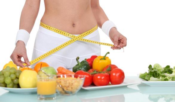 Советы худеющим: 9 причин, замедляющих метаболизм! Глицерин для лица: польза и применение