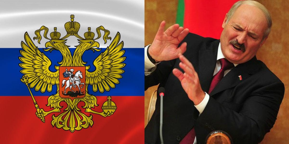 Холмогоров призвал вернуть Минск в состав России по примеру Севастополя