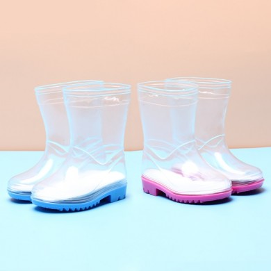 Maggie-s-Walker-Baby-Child-Transparent-Crystal-Rain-Boots-Children-Student-Slip-Boots-Waterproof-Shoes-Girl.jpg