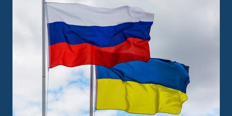 Нужна ли Украина России