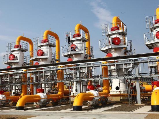 Reuters: Венесуэла перевела счета госнефтекомпании в Газпромбанк