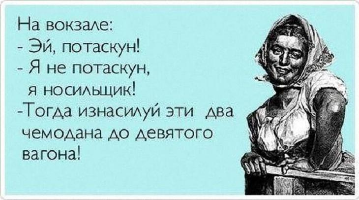 https://mtdata.ru/u8/photo0BE1/20370686965-0/original.jpg#20370686965