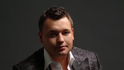 Сергей Жуков, креативный продюсер «БериДари»: «Я чуть больше шоумен, чем интернет-мен»