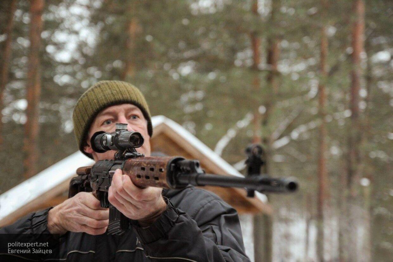 Запрет на осеннюю охоту из-за COVID-19 грозит нападениями хищников на людей