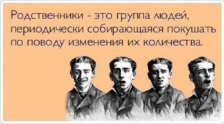 https://mtdata.ru/u8/photo1005/20486051210-0/original.jpg#20486051210