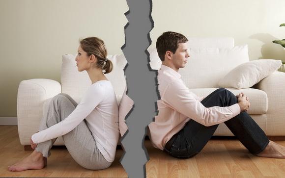 Знаки зодиака, которые чаще всего разводятся и, что является причиной