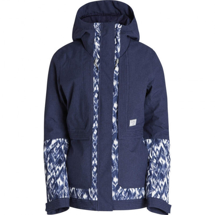 куртка Billabong, цена 4 900 грн