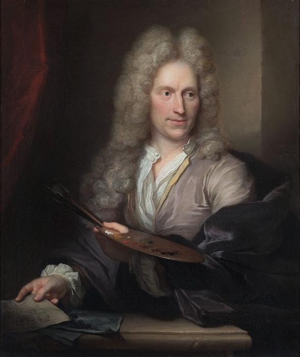 5229398_Jan_van_Huysum__portrait_by_Arnold_Boonen (588x700, 238Kb)