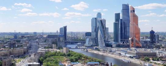 Россияне перестали стремиться в Москву на ПМЖ