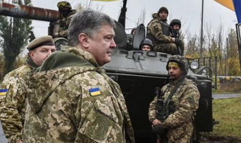Запад готовит новые абсурдные обвинения в адрес России