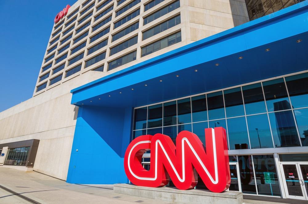 Глава отдела CNN признался в обмане зрителей