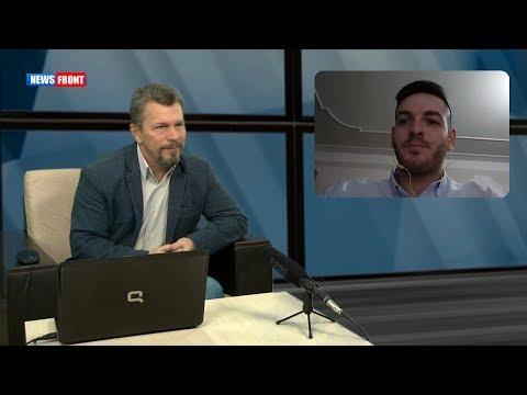 Армения после выборов надеется на эффективное сотрудничество с Россией — Гор Алексанян
