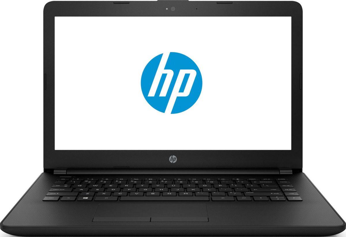 Названы главные мировые производители ноутбуков ноутбуки
