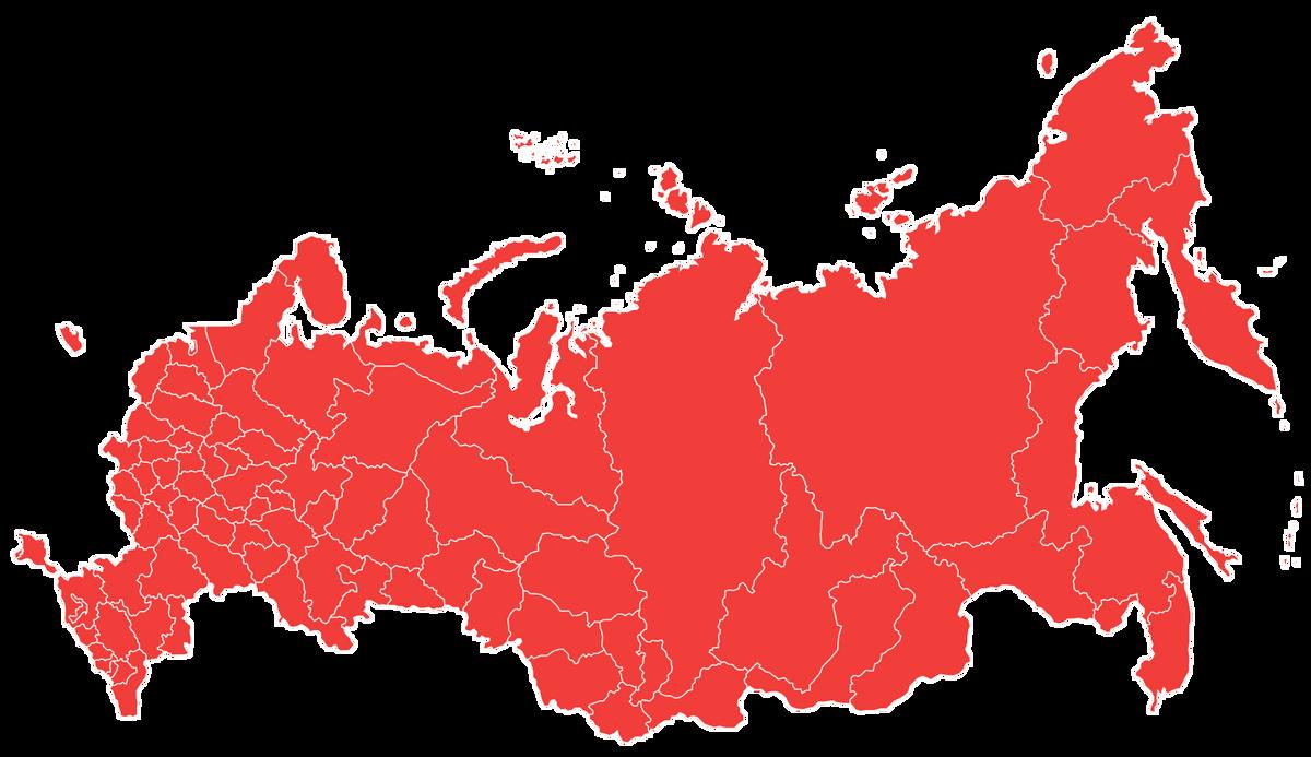 6 насекомых, которые могут испортить путешествие по России здоровье,путешествия