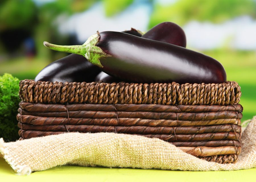 Баклажаны на зиму: 5 вкусных рецептов консервирования