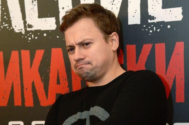Минкульт Камчатки прокомментировал инцидент с Гайдуляном