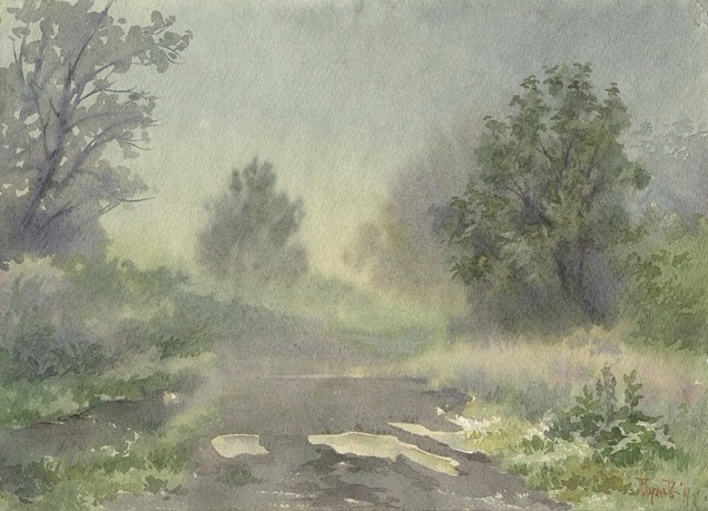 Утро туманное. Чусовое (636x459, 272Kb)