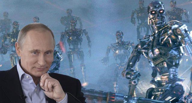 Александр Роджерс: День Независимости — о докладе Путина Совфеду