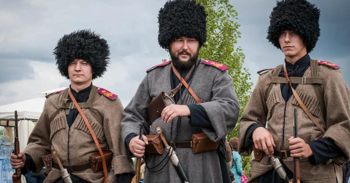Ликвидация на Кубани крупного отряда шапсугов и черкесов в 1821 году, воровавших людей для продажи в Анапе. история