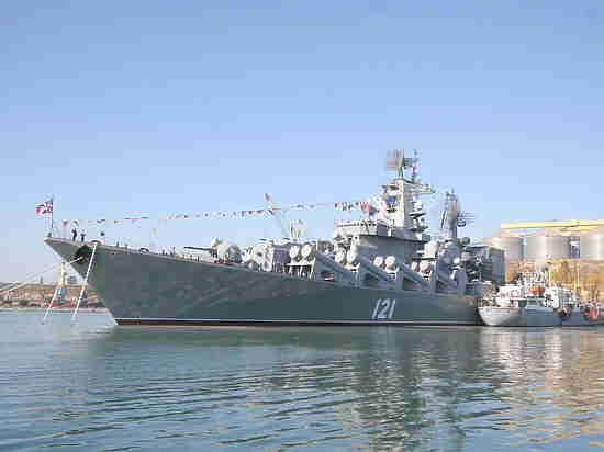 В Крыму ответили на заявление о силовом возврате полуострова