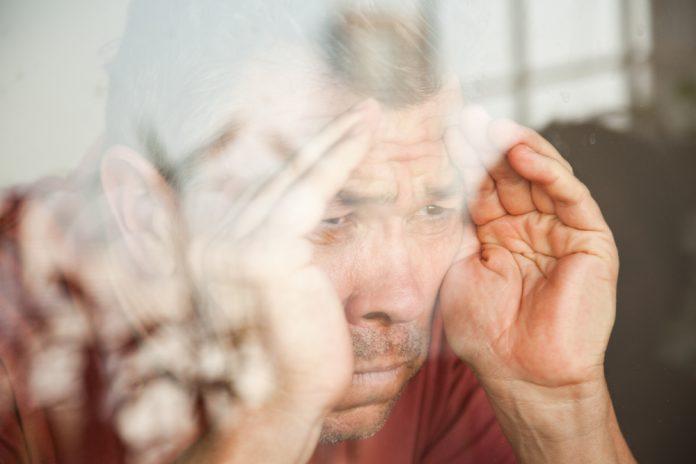 6 типов мужчин, с которыми бесполезно пытаться построить серьёзные отношения