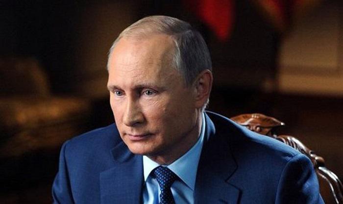 Берлин встревожен: петиция о присоединении Саксонии к России выходит из-под контроля