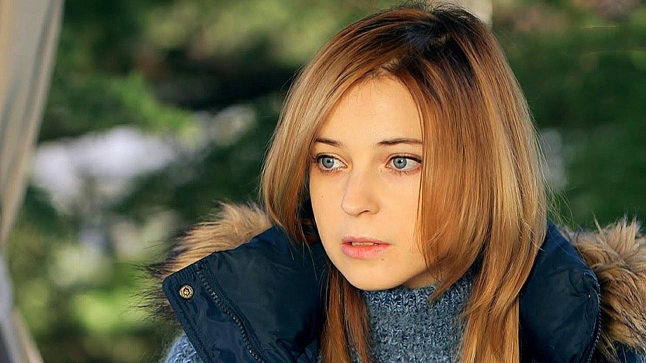 Остановитесь. Подумайте! Наталья Поклонская прокомментировала протесты в Екатеринбурге