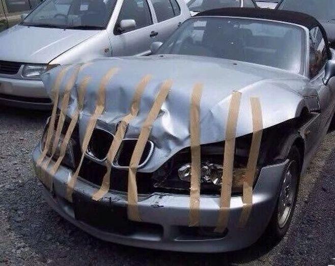 этом между смотреть прикольные фото про ремонт авто быстро веселая пора