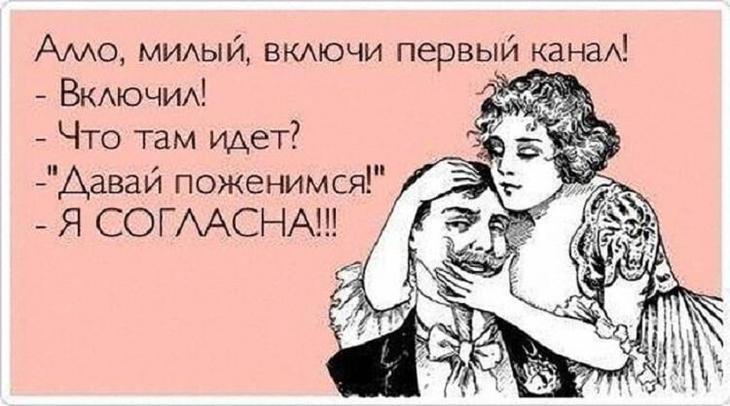 https://mtdata.ru/u8/photo1F1E/20924541267-0/original.jpg#20924541267