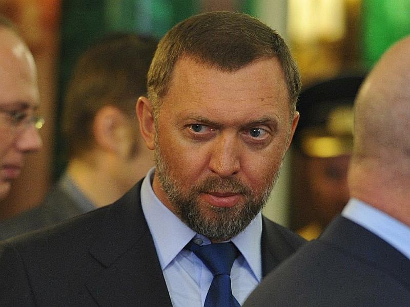 Дмитрий Быков: Дерипаска и измена Родины власть,дерипаска,общество,россияне